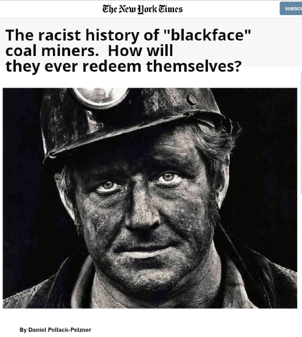 1549215746739.png