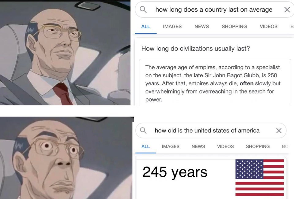 1623189409114.png