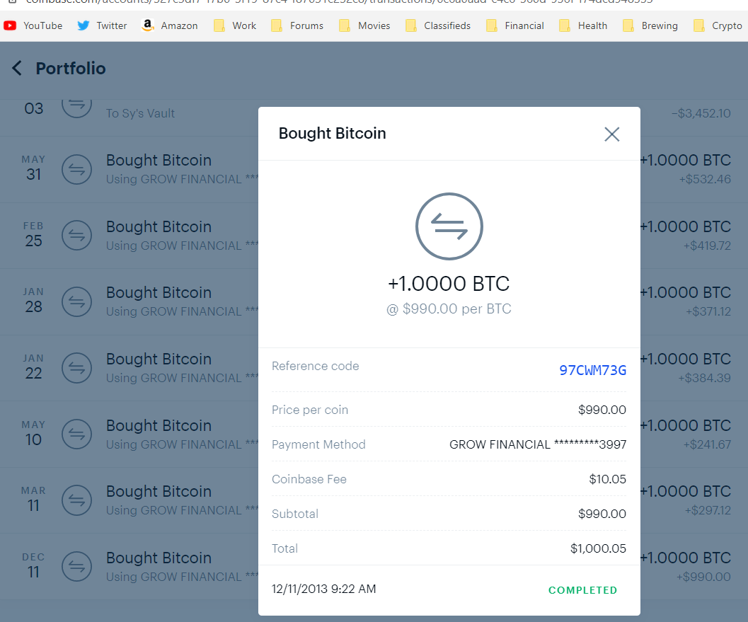 1stbtc (2).png