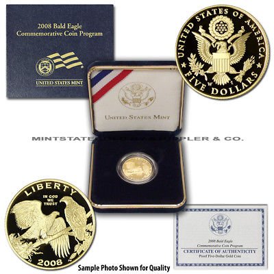 2008-W-5-Gold-Bald-Eagle-Commemorative-Proof-w.jpg