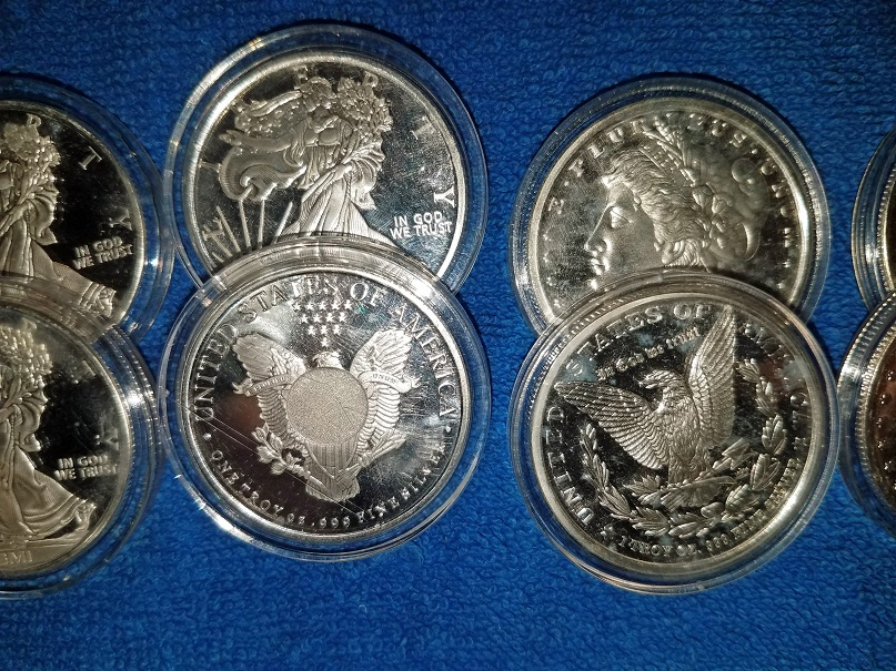2021-3-12 Silver Rounds (1)_resized.jpg