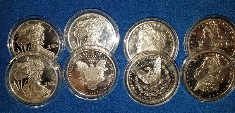 2021-3-12 Silver Rounds (3)_resized.jpg
