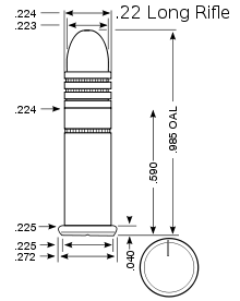 220px-22_long_rifle.svg.png