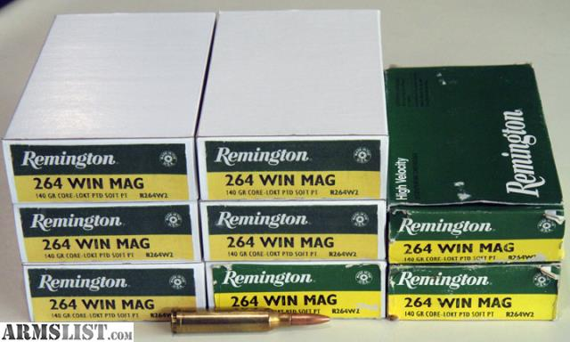 5284541_01__264_win_mag_ammo_factory_remi_640.jpg
