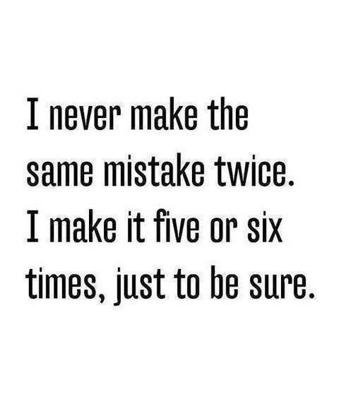 a3f201d1e76f36b1fcfbfd34b9342904--making-mistakes-making-mistake-quotes.jpg