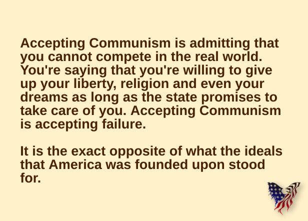 Accepting-Communism (1).png