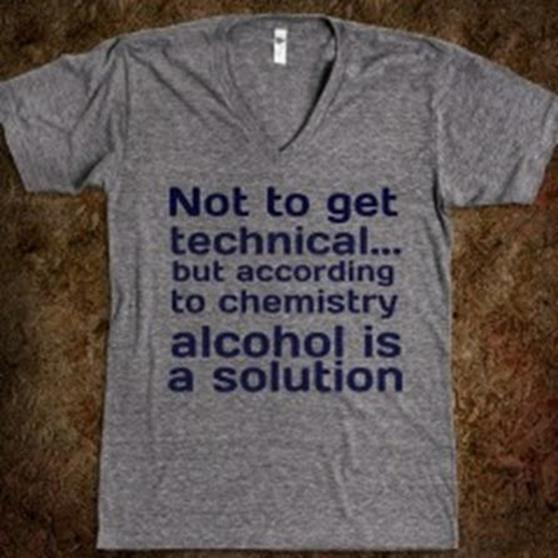 ALCOHOL IS A SOLUTION.jpg