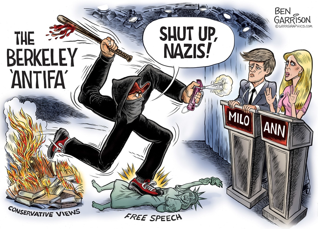 antifa-cartoon-ben-garrison_orig.jpg