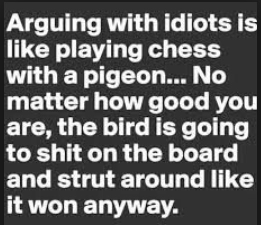 ARGUING WITH IDIOTS.jpg