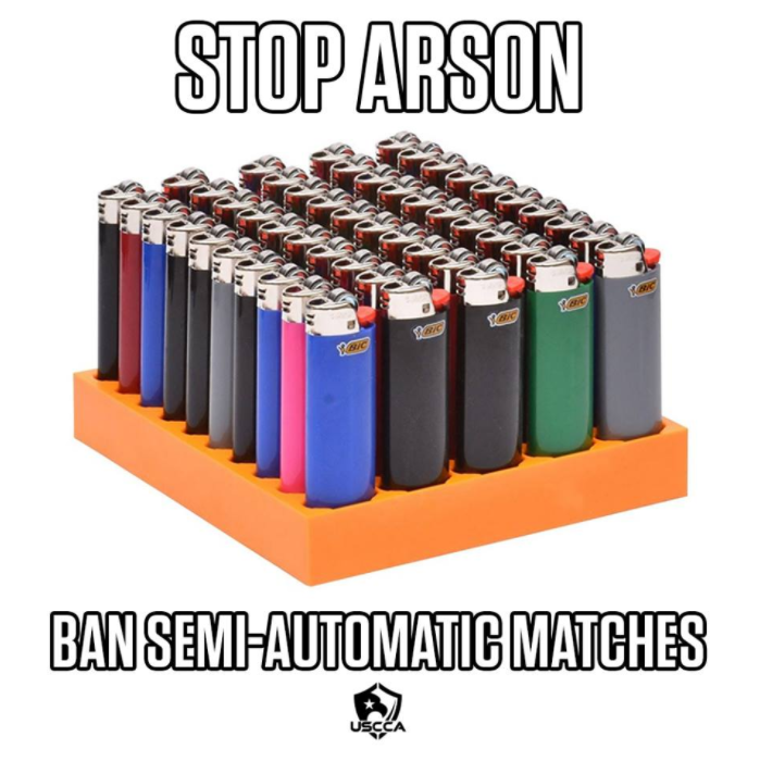 Arson.png