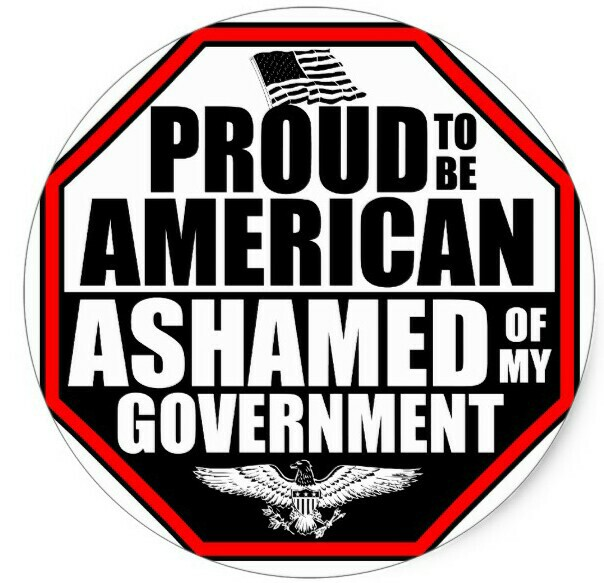 ashamed_of_my_government_round_sticker-ra641b3c70b604eeaaa0d8551ff05c25c_v9wth_8byvr_630.jpg