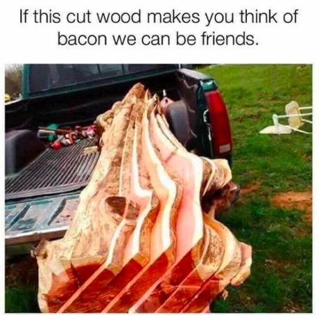 bacon wood.png