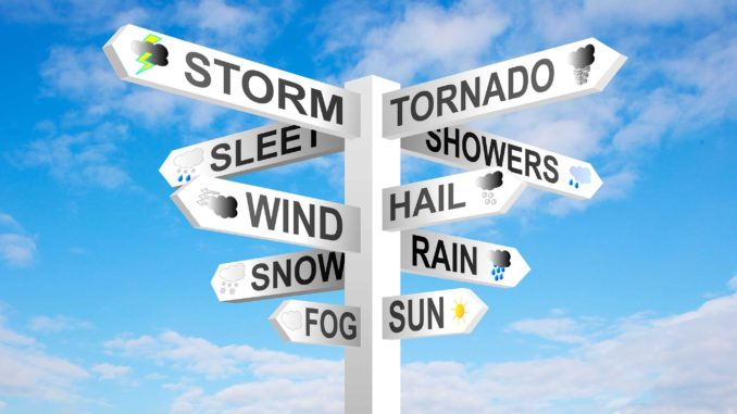 bigstock-Weather-Signpost-44173006-678x381.jpg