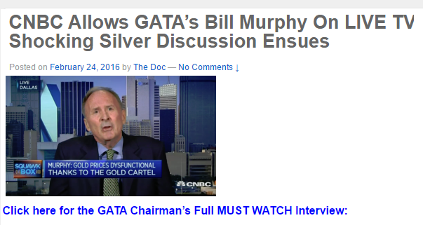 bill on cnbc.png
