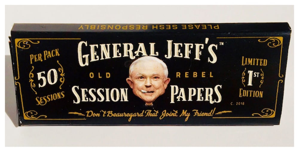 cannabis-activism-group-selling-jeff-sessions-rolling-papers-1-1.jpg