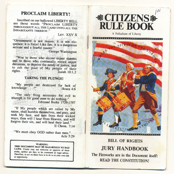 CITIZENS RULE BOOK.png