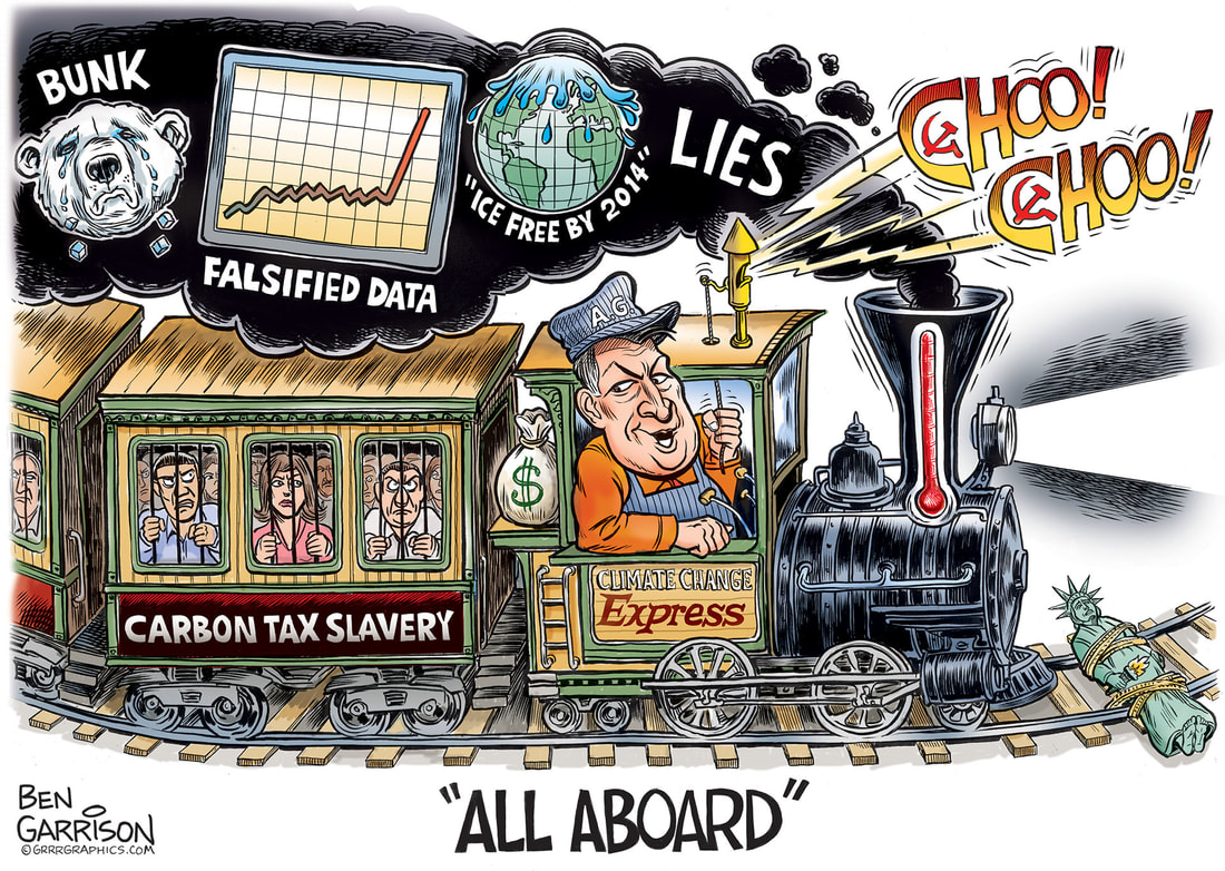 Climate Change Express.jpg