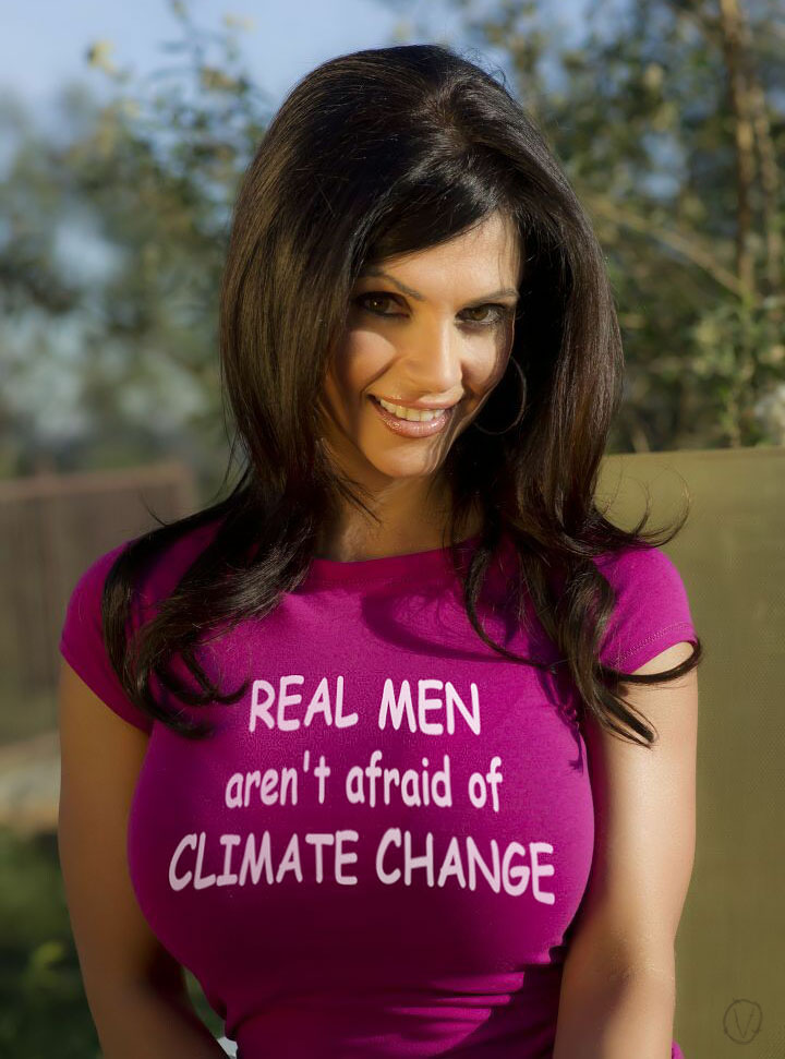 Climate Change with Denise Milani .jpg
