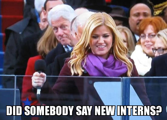 clinton-new-interns.jpg