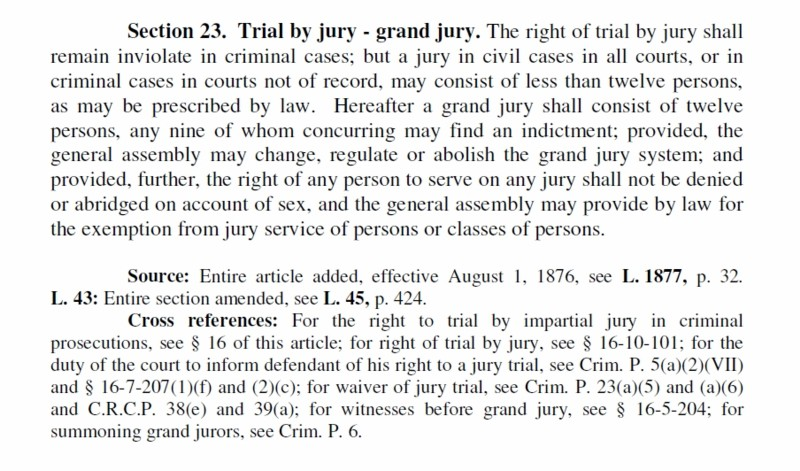 Courts of Record NOT.jpg