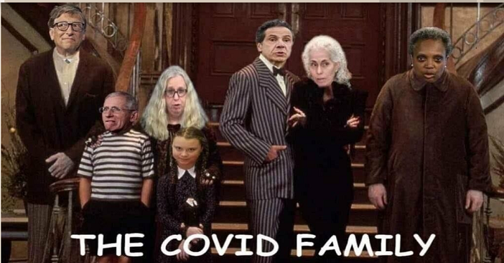 covid family.png