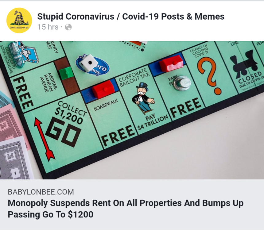 covid monopoly.png