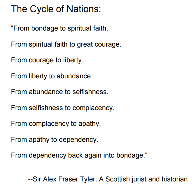 cycles of a nation.png
