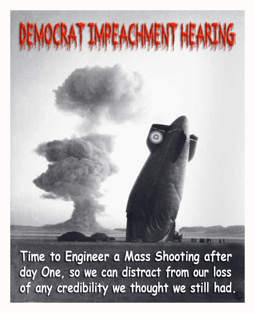 Democrat Impeachment Hearing.jpg