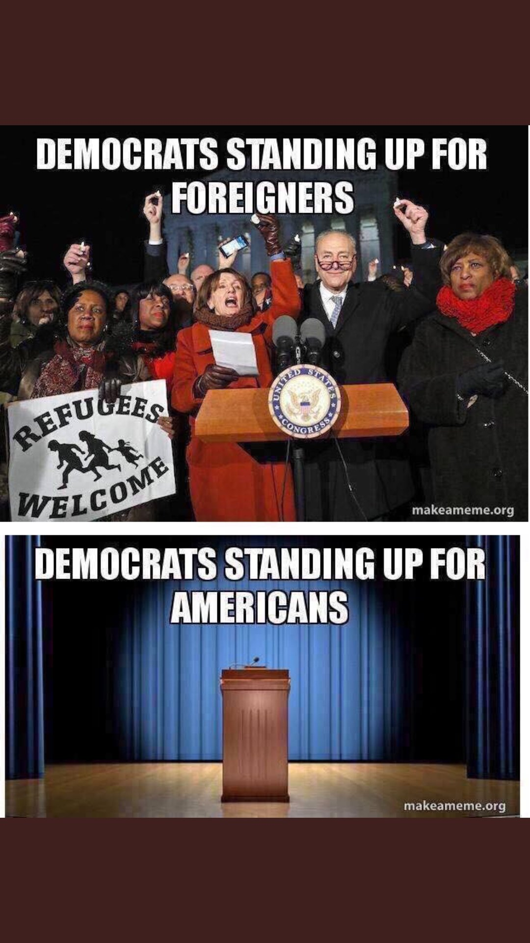 democrats standing up for america.jpg