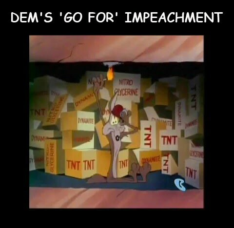 Dem's 'go for' impeachment (2).jpg