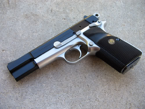 Does Any One Carry a Browning Hi Power _ (MERGED).jpeg