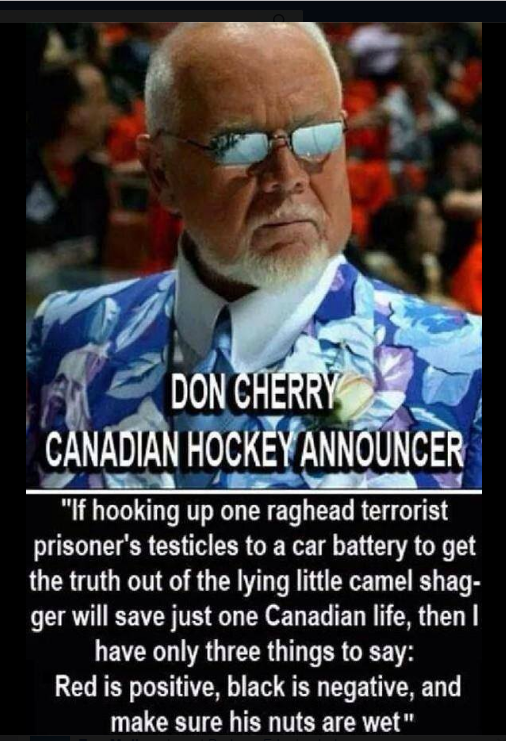 don_cherry.png