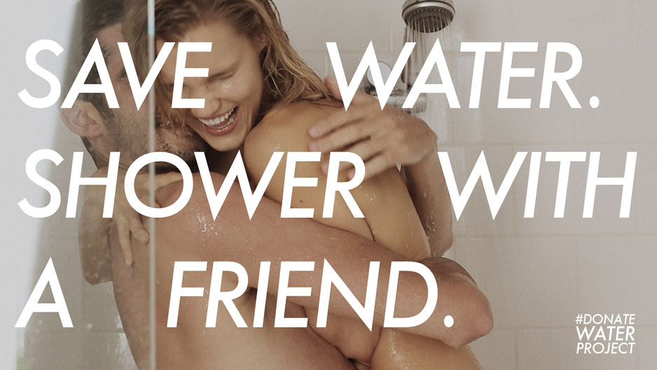 Donate-Water-Project-Shower-With-a-Friend.jpg