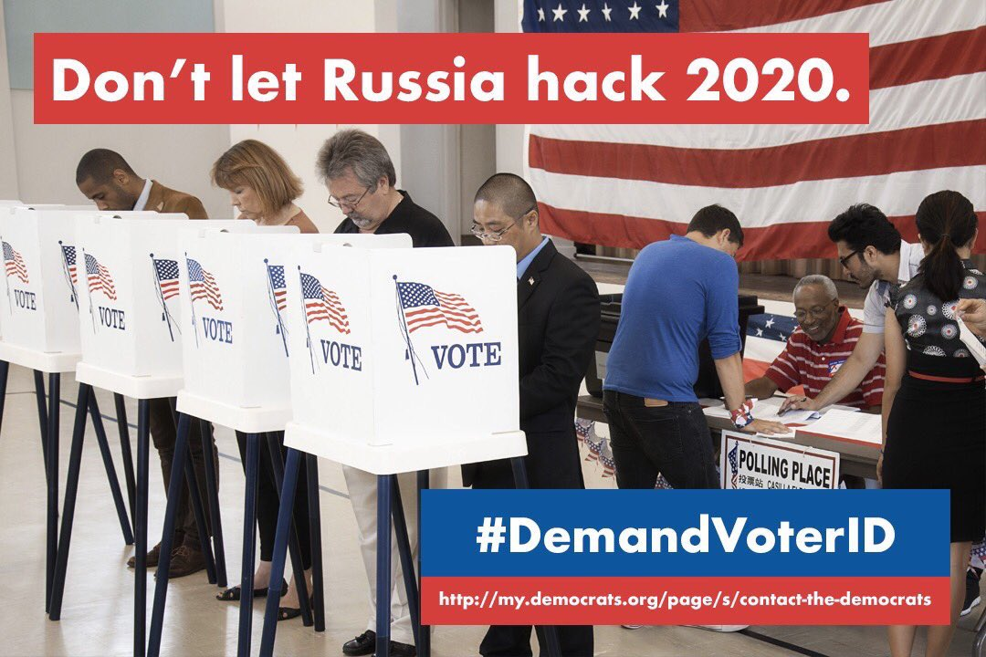 Don't Let Russia Hack 2020.png