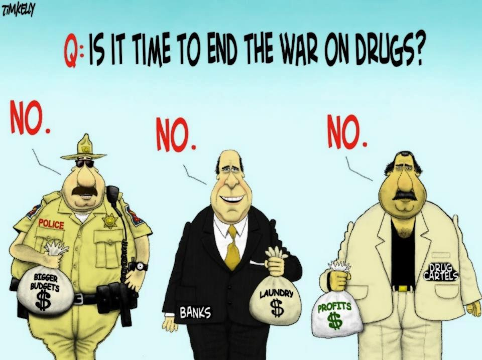 drug-war-cartoon.jpg