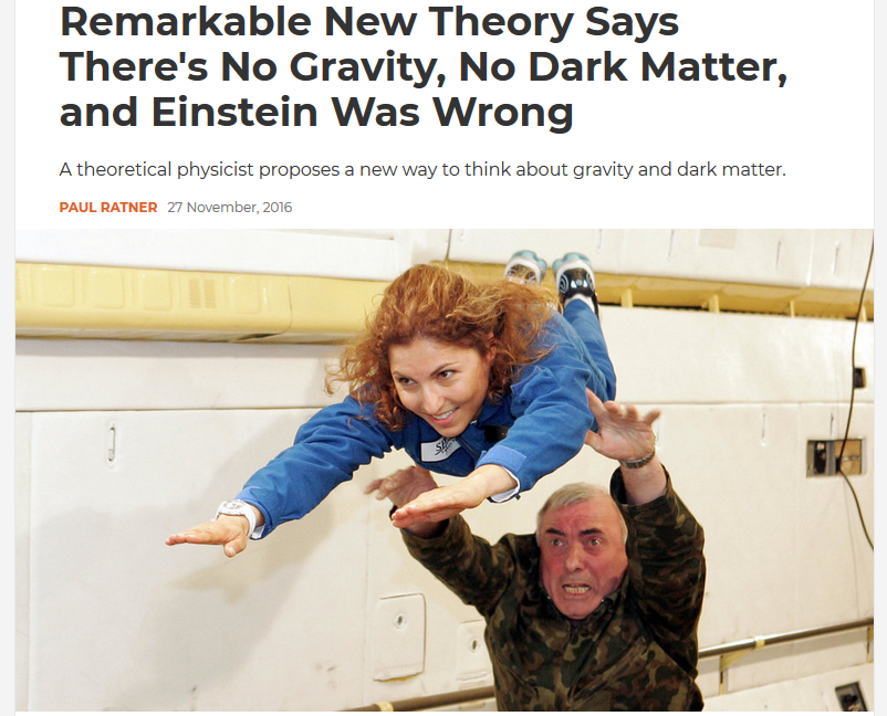 EmergentTheory.png