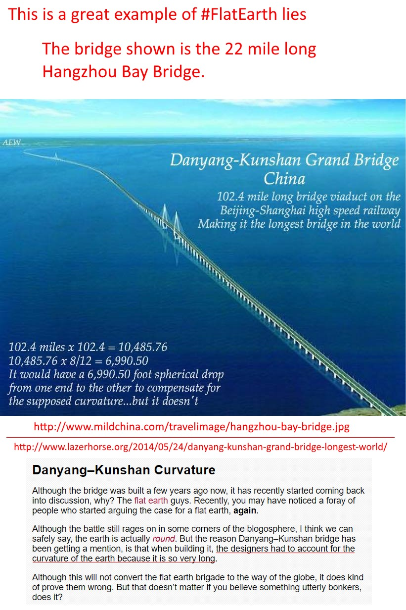 except-thats-not-the-danyang-kushan-grand-bridge-marked.jpg