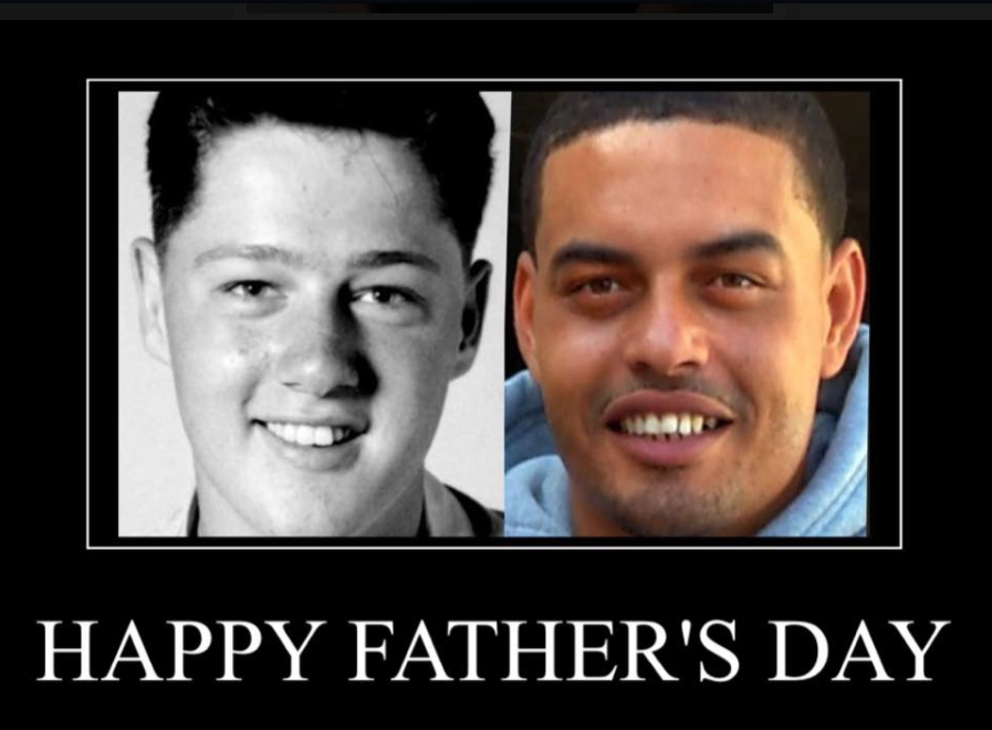fathers_day2.png