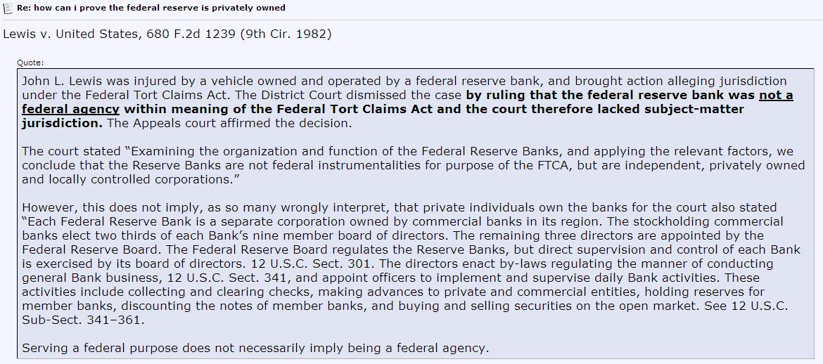 FED RES NOT FEDERAL.JPG