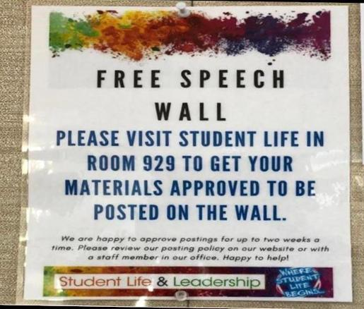 Free speech wall-see for Approval.jpg