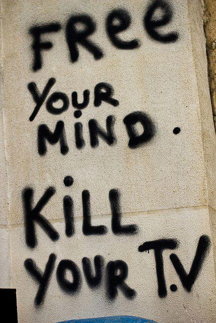 Free your mind kill your tv.jpg
