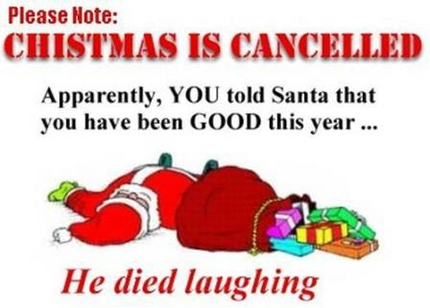 Funny-Christmas-Quote-061.jpg