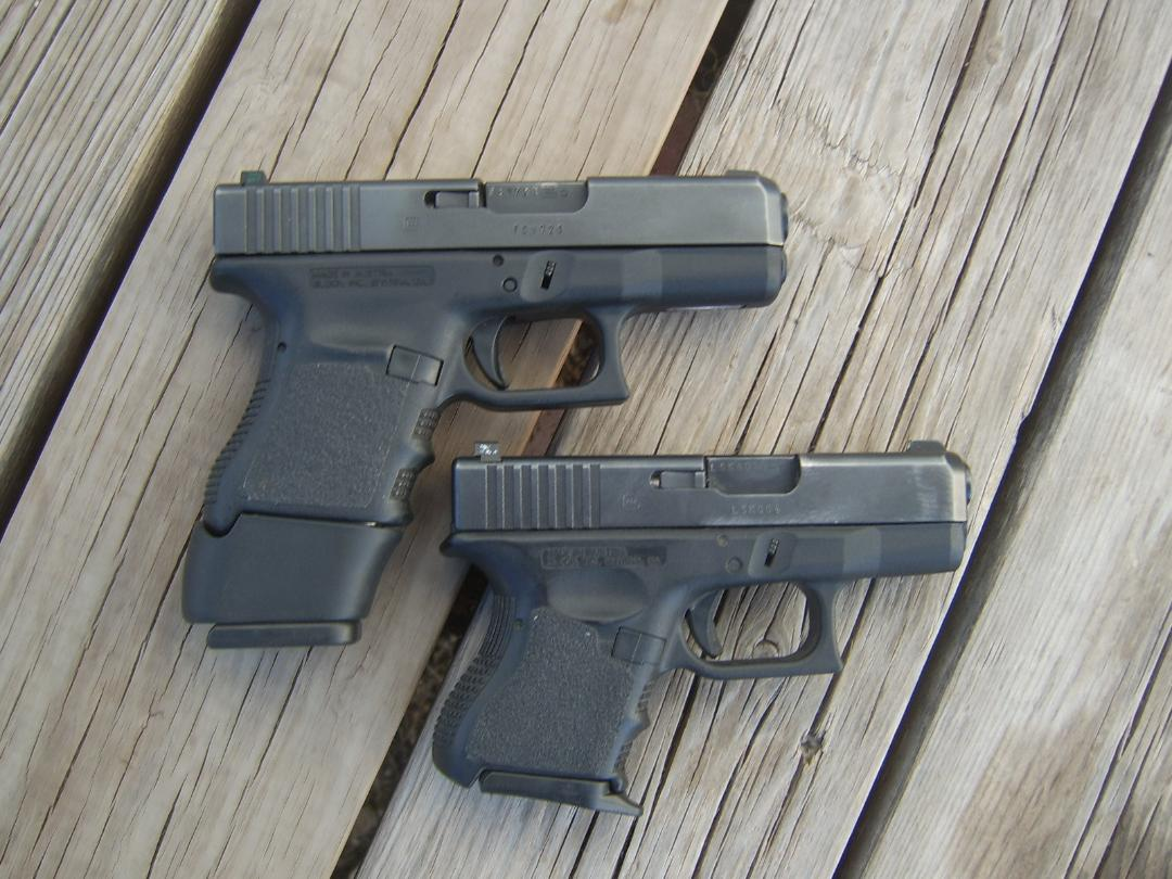 g29 and g27.jpg