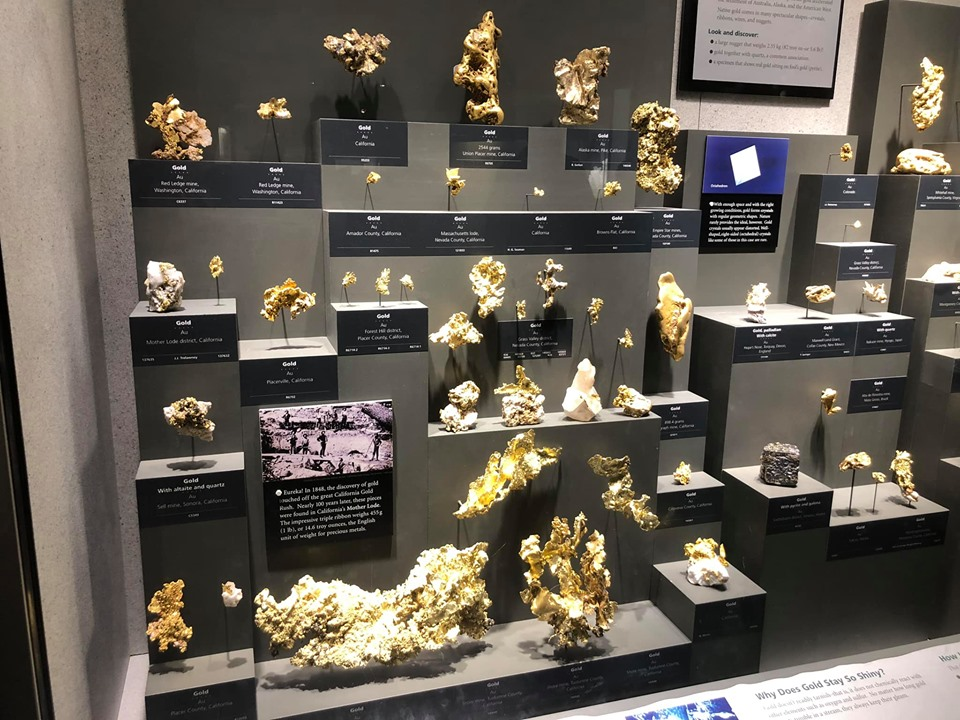 gold nuggets.jpg