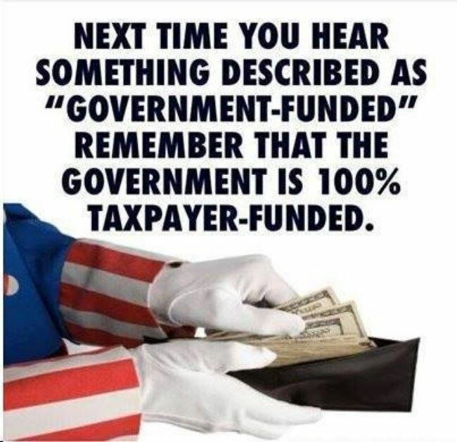Government_Funded (2).jpg