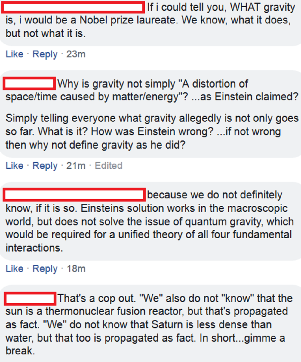 GravityDiscussion.png