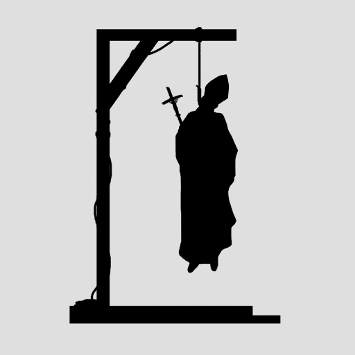 hanging pope.png