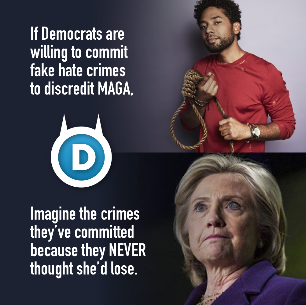 hate crime hillary.png