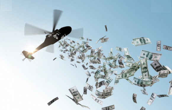 helicopter $.png