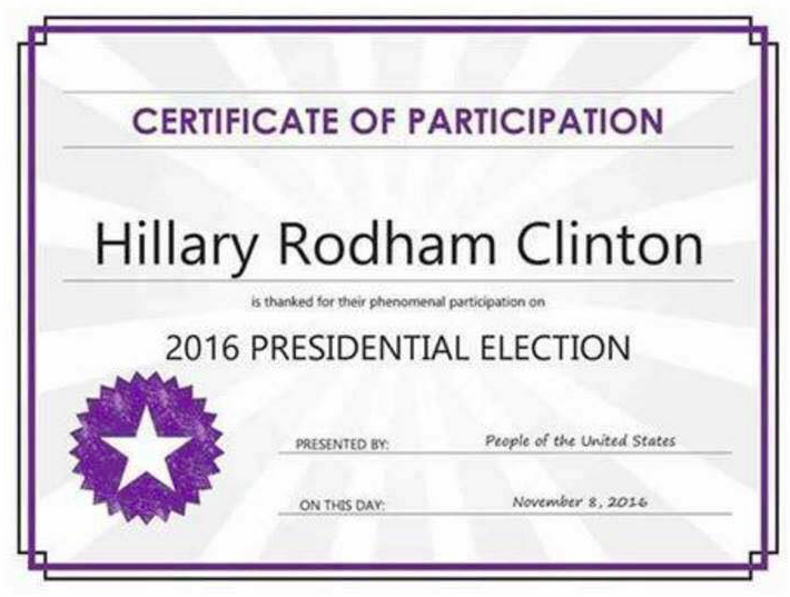 Hillary Participation.png